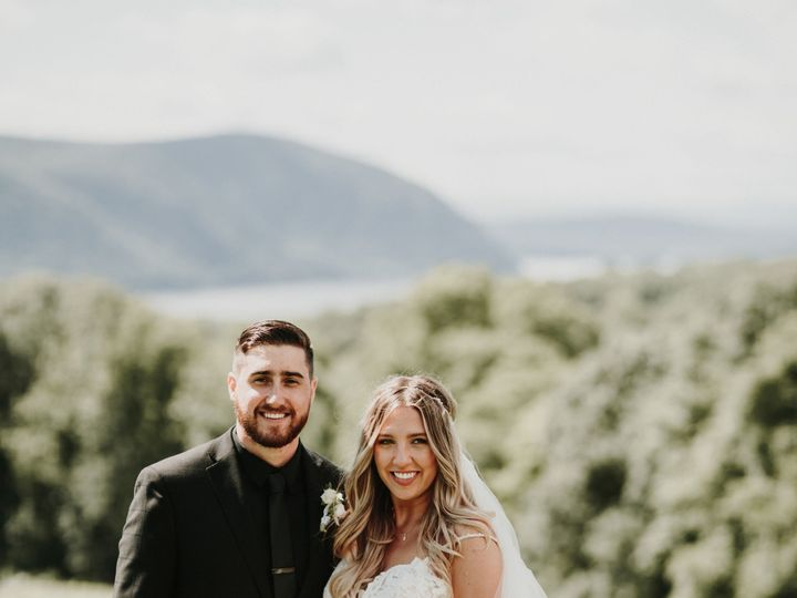 Tmx Theramsdens Hudsonvalleyweddingandelopementphotographers 8966 51 977584 157448553982179 Crompond, NY wedding florist