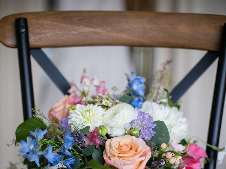 Tmx Wedding 14 X2 51 977584 157448605644731 Crompond, NY wedding florist