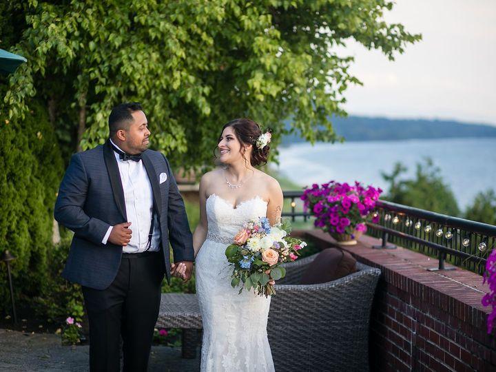 Tmx Wedding 252 X2 51 977584 157448605653660 Crompond, NY wedding florist