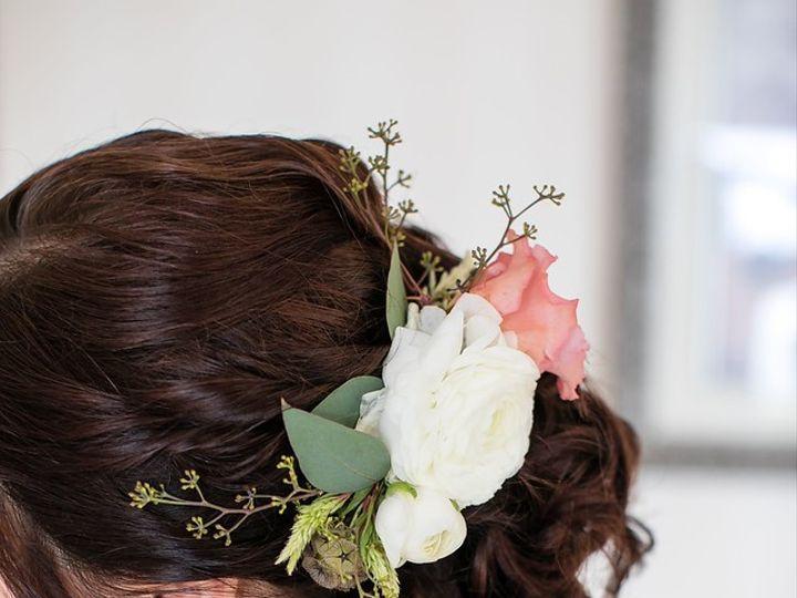 Tmx Wedding 27 X2 51 977584 157448605683816 Crompond, NY wedding florist