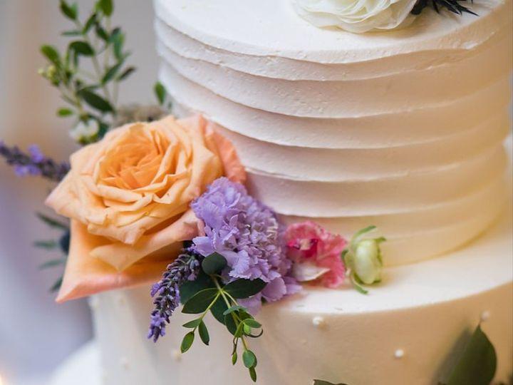 Tmx Wedding 274 X2 51 977584 157448605623069 Crompond, NY wedding florist