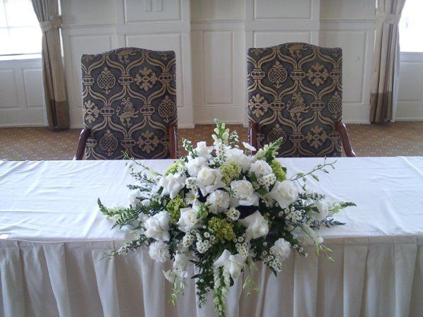 Tmx 1294867787992 0430101427c Sussex wedding florist
