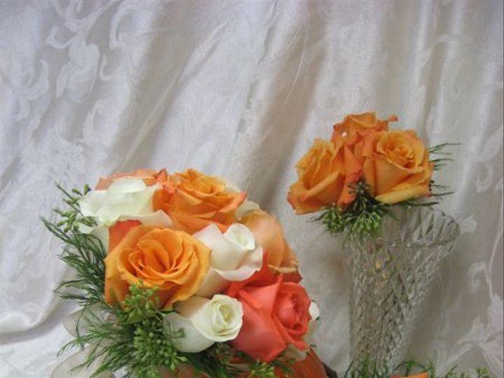 Tmx 1296668184200 Fall3 Sussex wedding florist