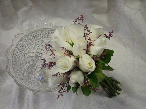 Tmx 1326142675189 0430100947 Sussex wedding florist