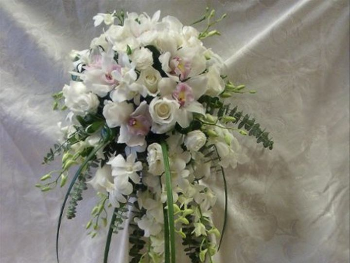 Tmx 1326142719532 0430101103a Sussex wedding florist