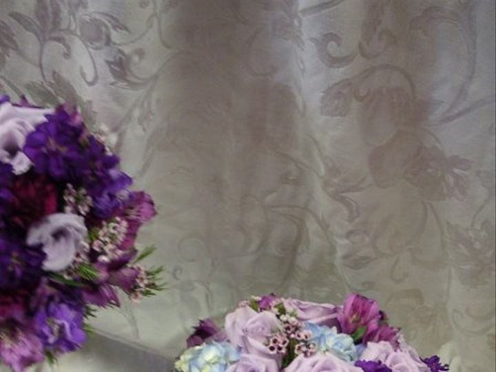 Tmx 1326142763334 0507101322 Sussex wedding florist