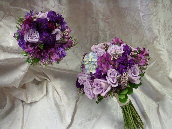 Tmx 1326142811142 0507101322a Sussex wedding florist