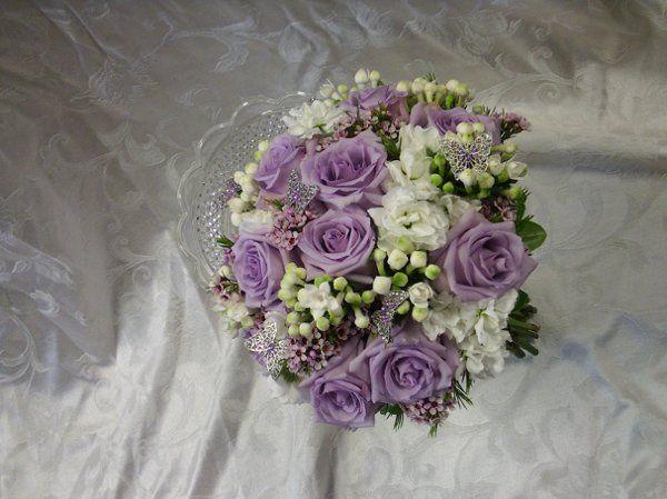 Tmx 1326142905433 0521101208a Sussex wedding florist