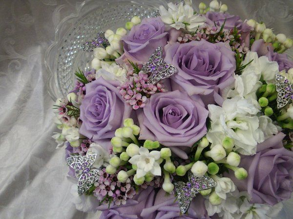 Tmx 1326142952561 0521101208b Sussex wedding florist