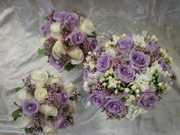 Tmx 1326143002098 0521101210a Sussex wedding florist