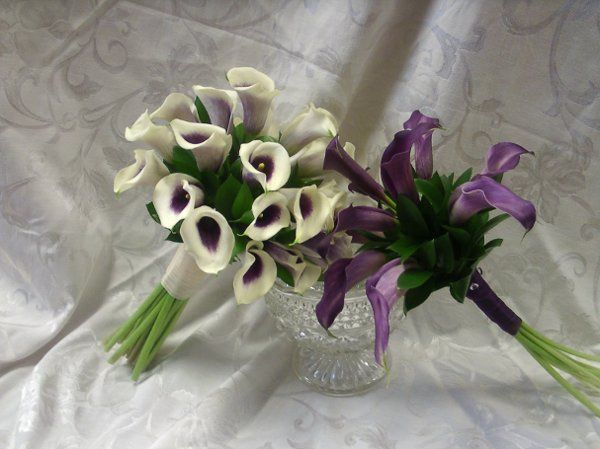 Tmx 1326143045409 0528101445a Sussex wedding florist