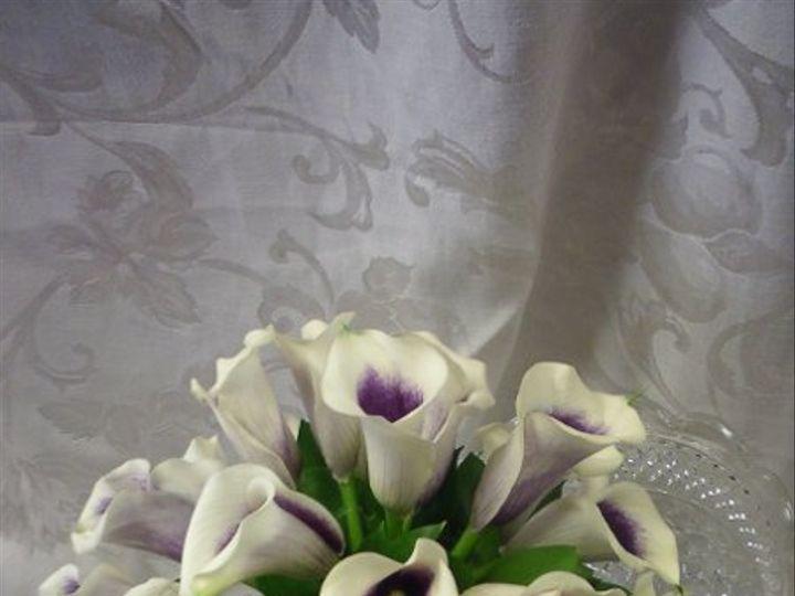 Tmx 1326143087860 0528101447c Sussex wedding florist