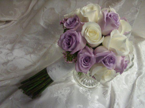 Tmx 1326143131863 0604101041 Sussex wedding florist