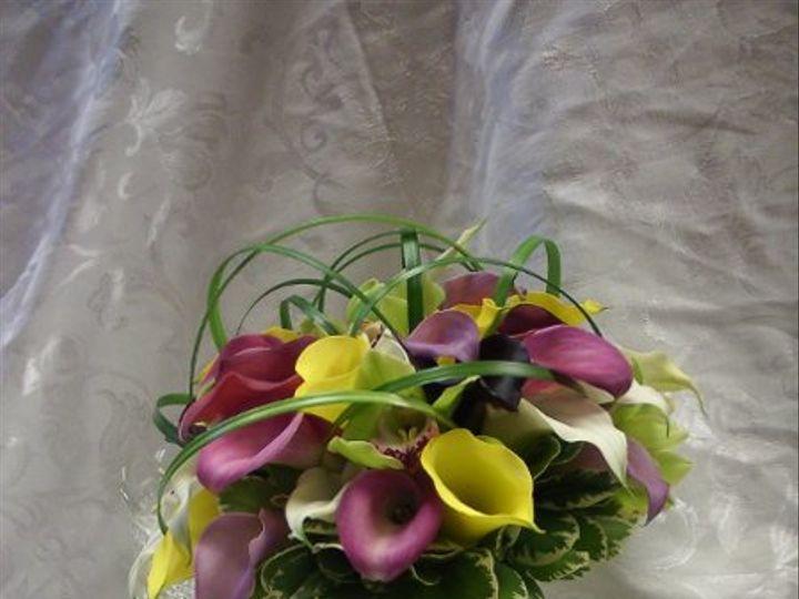 Tmx 1326143270145 0626100837 Sussex wedding florist
