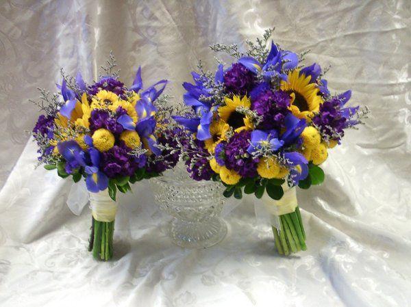 Tmx 1326143317195 0626100842 Sussex wedding florist