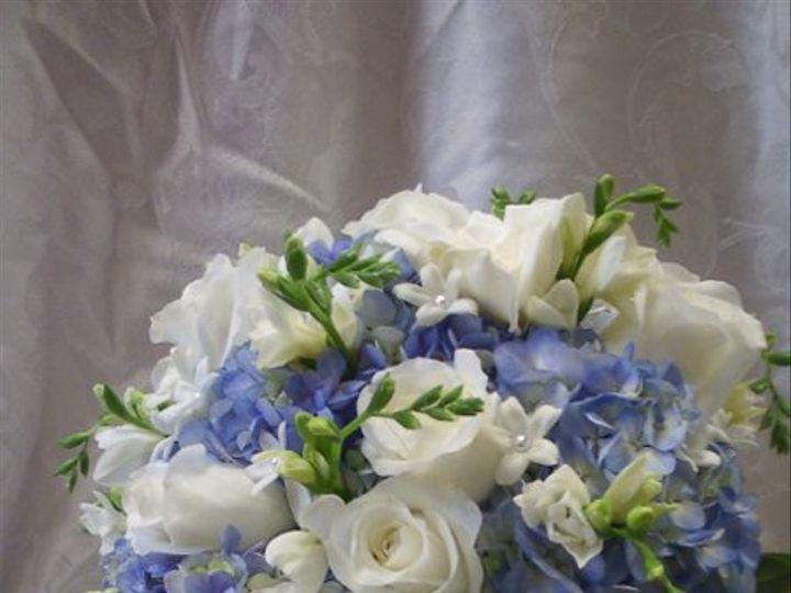 Tmx 1326143360196 0709101443c Sussex wedding florist