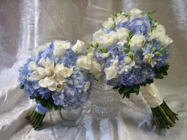 Tmx 1326143403308 0709101445 Sussex wedding florist