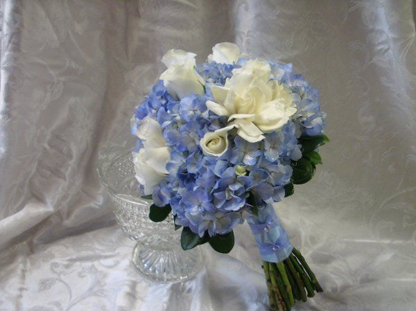 Tmx 1326143448992 0709101447a Sussex wedding florist
