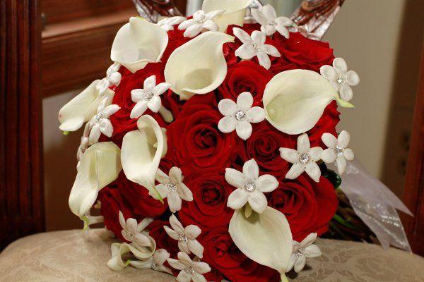 Tmx 1326143506268 1279 Sussex wedding florist