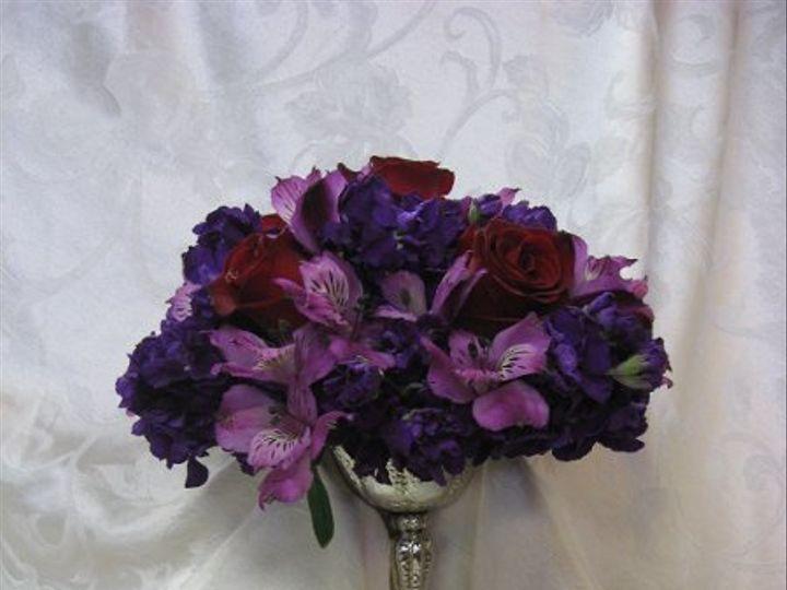 Tmx 1326143551085 All2114 Sussex wedding florist