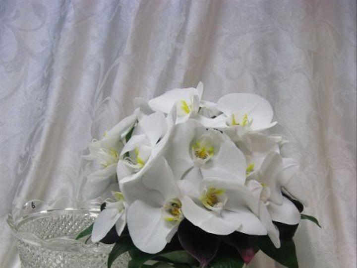 Tmx 1326143589350 All2169 Sussex wedding florist