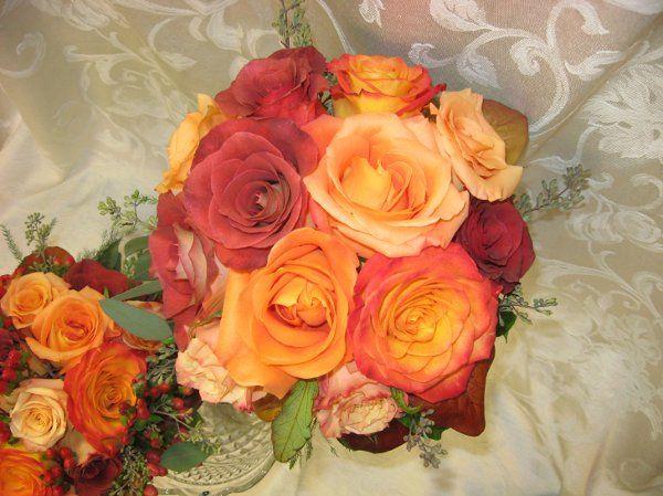 Tmx 1326143716877 All2249 Sussex wedding florist