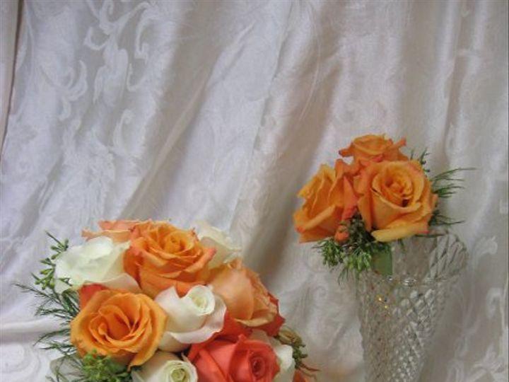 Tmx 1326143761275 All2313 Sussex wedding florist