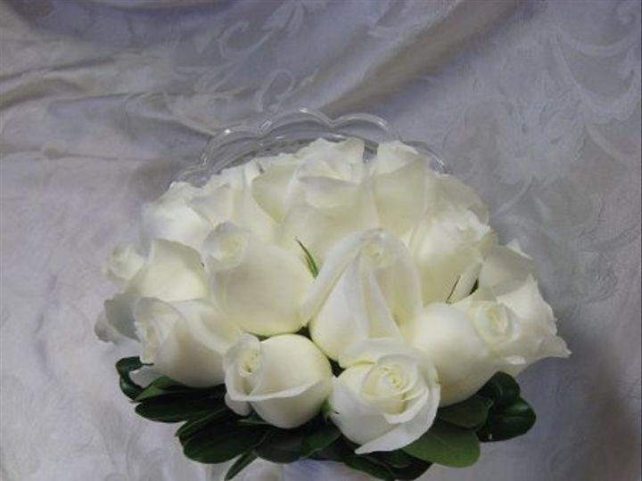 Tmx 1326143800463 All2364 Sussex wedding florist