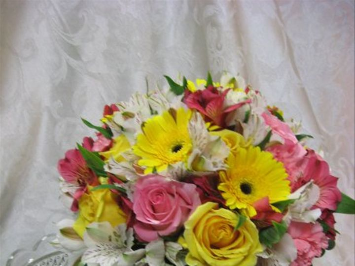 Tmx 1326143842486 All2380 Sussex wedding florist