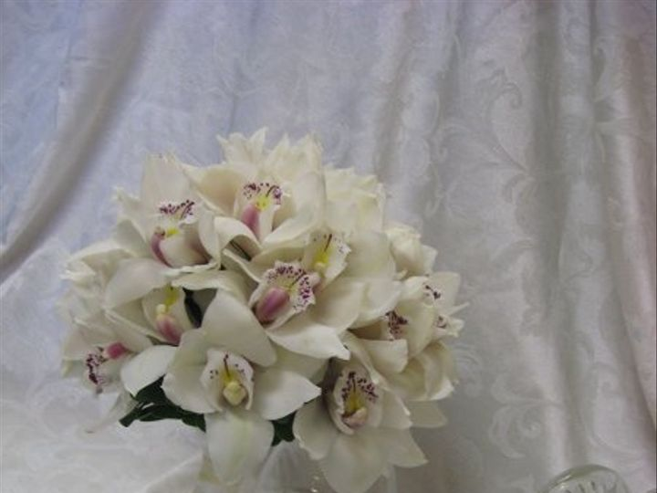 Tmx 1326143879298 All2399 Sussex wedding florist