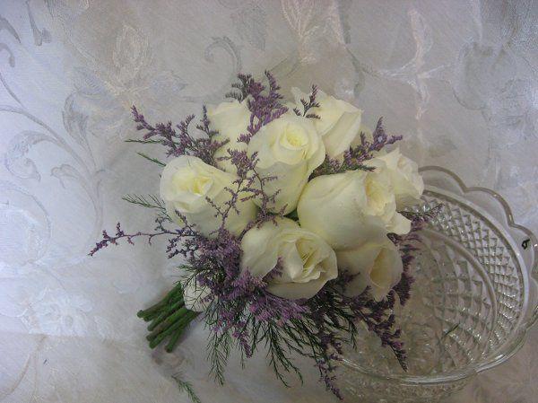 Tmx 1326143925023 All2466 Sussex wedding florist
