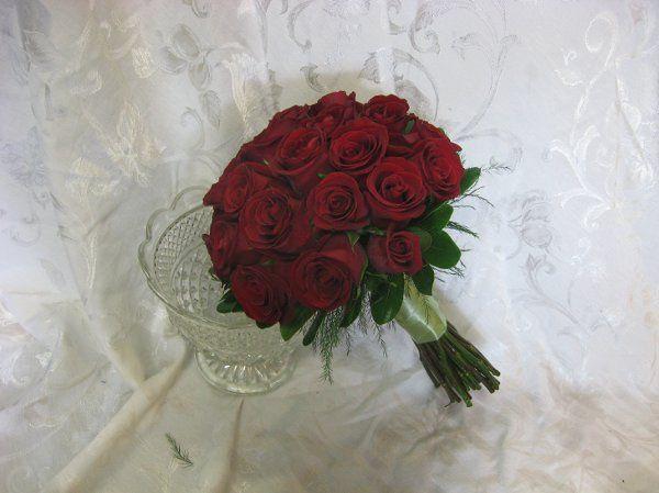 Tmx 1326143968461 All2475 Sussex wedding florist
