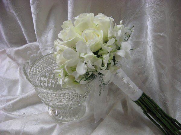 Tmx 1326144068053 All2583 Sussex wedding florist
