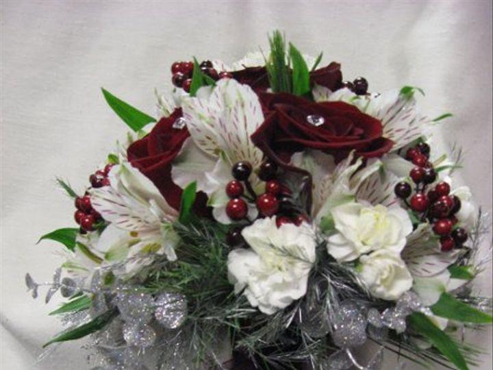 Tmx 1326144136061 All2987 Sussex wedding florist