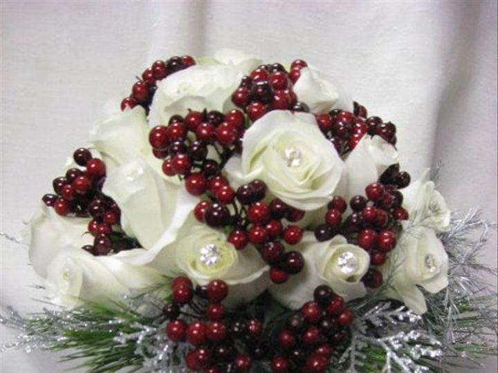 Tmx 1326144147673 All3009 Sussex wedding florist