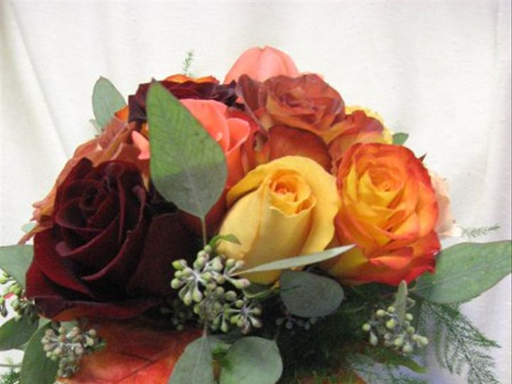 Tmx 1326144195949 All3415 Sussex wedding florist