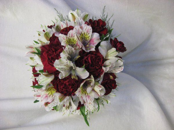 Tmx 1326144218049 All3422 Sussex wedding florist
