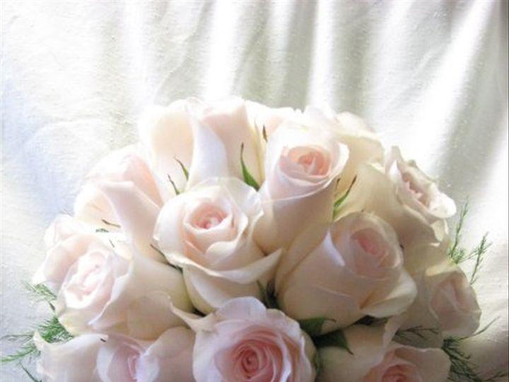 Tmx 1326144228849 All3424 Sussex wedding florist