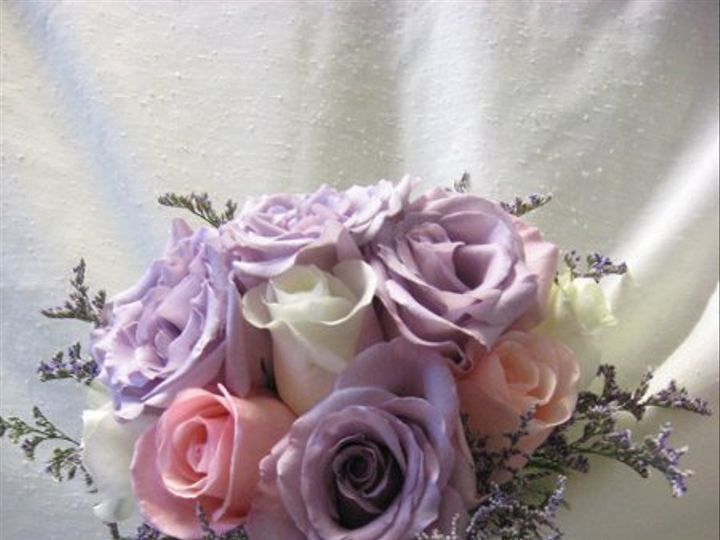 Tmx 1326144256797 All3446 Sussex wedding florist