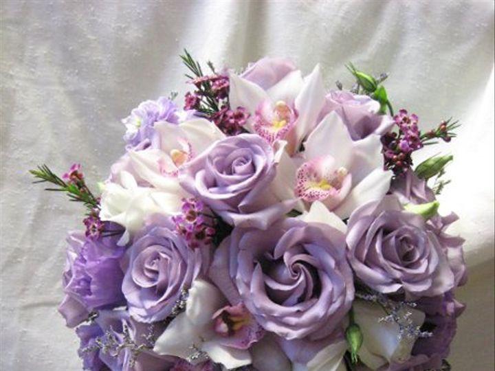 Tmx 1326144285678 All3450 Sussex wedding florist
