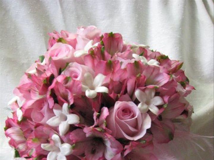 Tmx 1326144321071 All3750 Sussex wedding florist