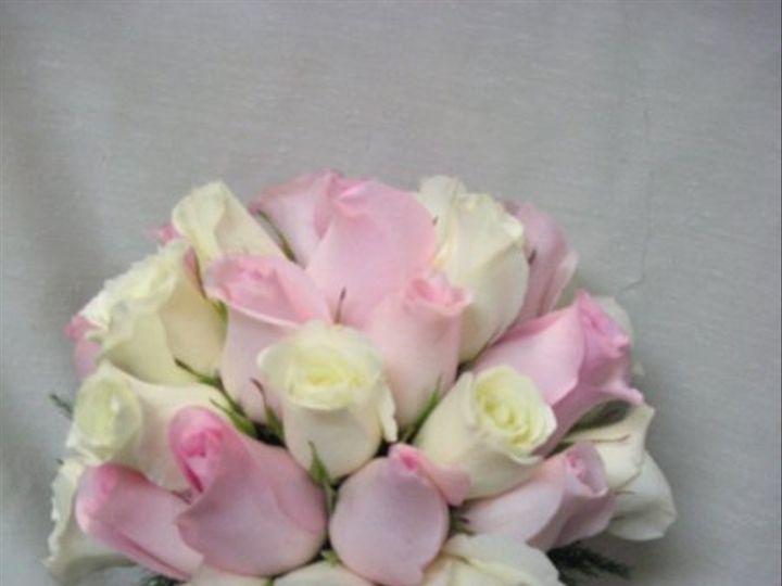 Tmx 1326144359035 All3872 Sussex wedding florist
