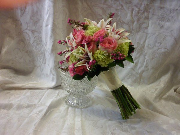 Tmx 1326144407886 All467 Sussex wedding florist