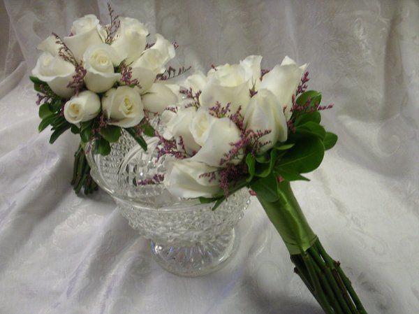 Tmx 1326144454135 All542 Sussex wedding florist