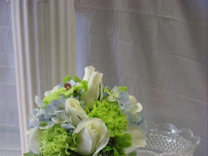 Tmx 1326144489413 All903 Sussex wedding florist