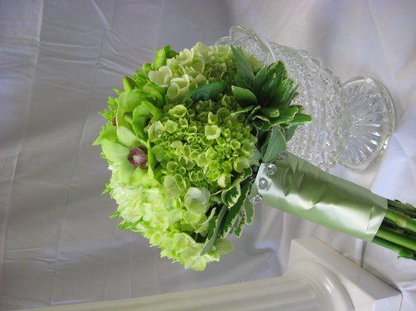 Tmx 1326144523478 All908 Sussex wedding florist