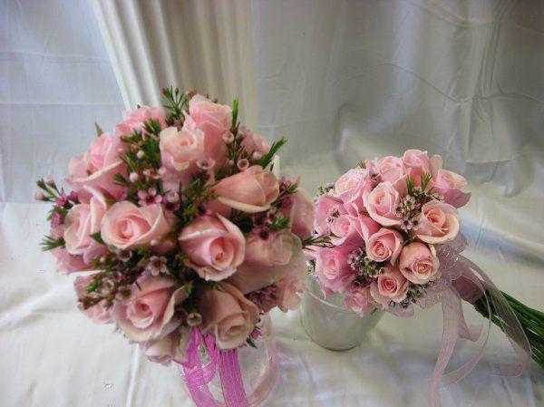 Tmx 1326144559173 All913 Sussex wedding florist