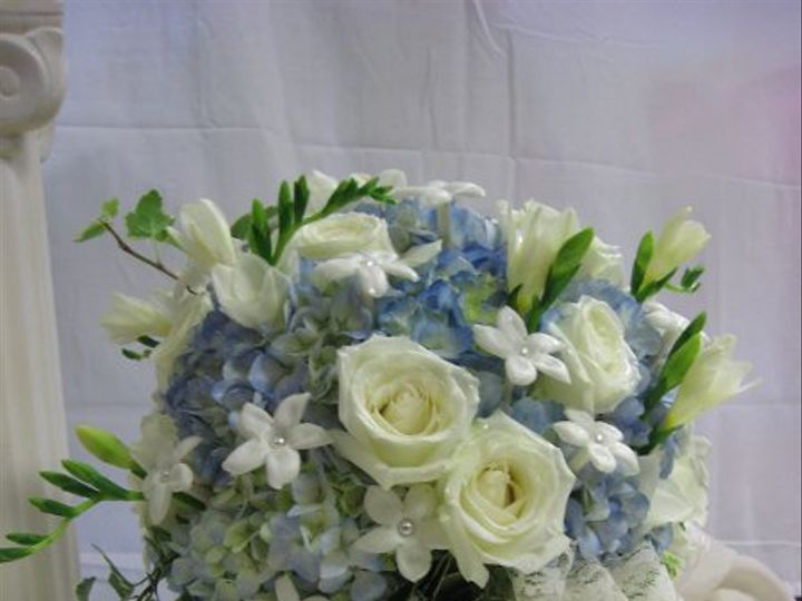Tmx 1326144597265 All923 Sussex wedding florist