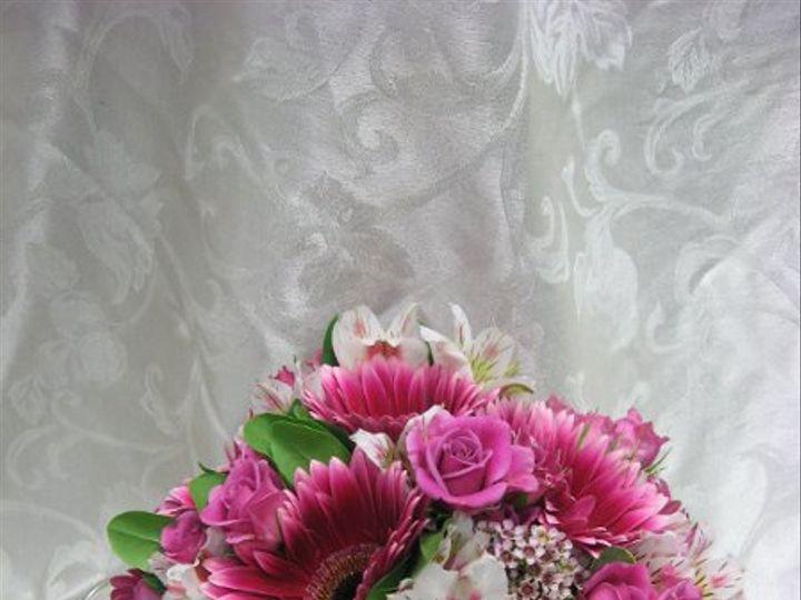 Tmx 1326144628106 IMG4091 Sussex wedding florist