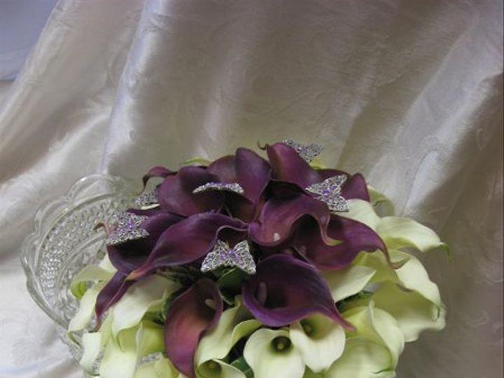 Tmx 1326144666288 IMG4297 Sussex wedding florist